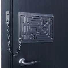 Child Proof Locks For Doors » Ideas Home Design