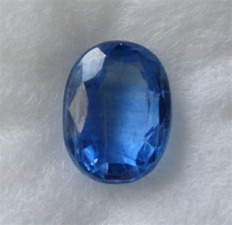 gemstone of the day kyanite energymuse