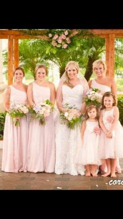 Wedding Hair And Makeup Fort Myers by Fort Myers Wedding Hair Makeup Reviews For Hair