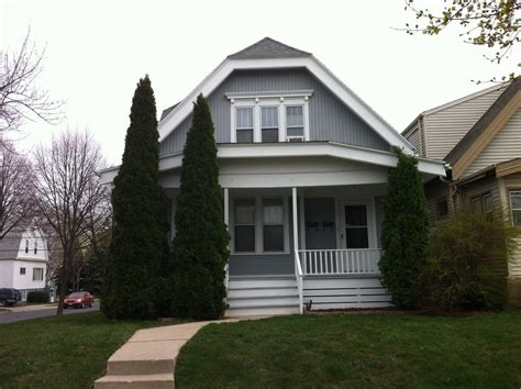 3 bedroom houses for rent in milwaukee 3 bedroom single family house for rent 28 images 3