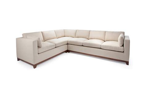 sb balt sob cor corner sofas the sofa chair company