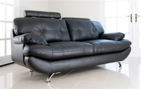 cheap leather sofas online furniture designs categories tommy bahama home tommy
