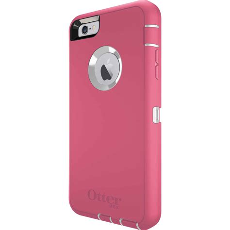 iphone cover for 6s plus with iphone 6 plus6s otterbox