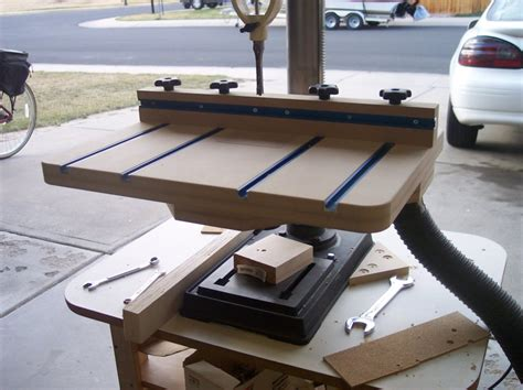 drill press table woodworking plans drill press table plans pdf pdf woodworking