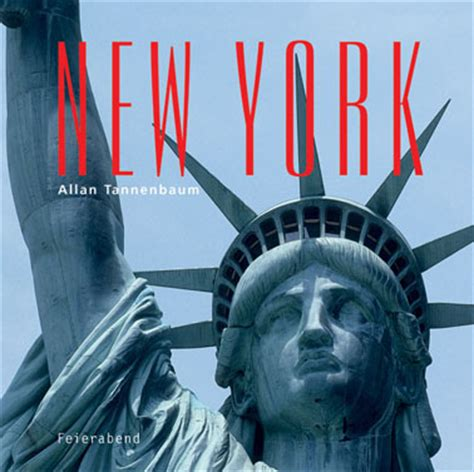 new york picture book new york the second photo book by allan tannenbaum