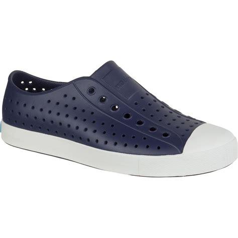 jefferson shoes shoes jefferson shoe s ebay