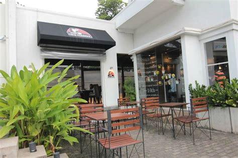 Coco Veranda   coco veranda colombo restaurant reviews phone number