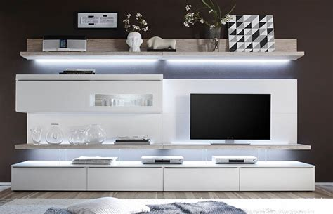 White High Gloss Living Room Furniture Uk White Gloss Furniture Living Room Conceptstructuresllc