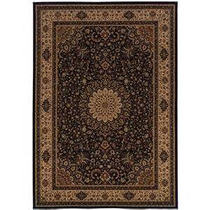 rugs jackson ms weavers casablanca 5 3 quot x 7 6 quot rug miskelly furniture rugs jackson mississippi