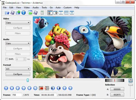 Best Photo Editing Softwares Free Download For Windows 7, 8.1