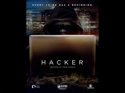 film tentang kelompok hacker hacker movie elaegypt