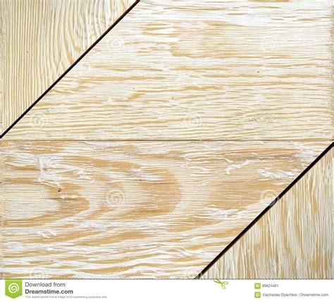 wood pattern tissue paper wood texture of yellow white brown tissue paper
