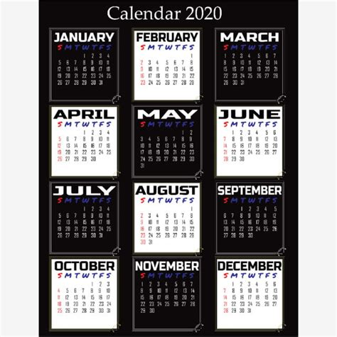 calendar  black white style date calendar  calender  png  vector