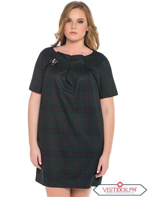 vestidos de fiesta cortos para gorditas vestidos para gorditas 161 modelos exclusivos 71 ideas