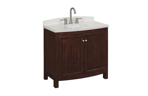 allen and roth bathroom vanities allen roth 174 moravia bath vanity collection
