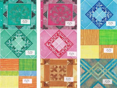Karpet Lantai Plastik Murah jual karpet lantai montana harga murah surabaya oleh sinar