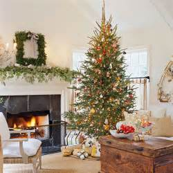 traditional home christmas decorating traditional christmas decor in red and green adorable home