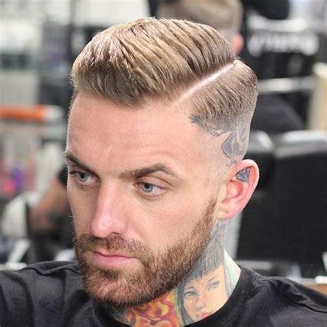 mens comb ove rhair sryle comb over fade haircut 2018 razor fade haircuts and men