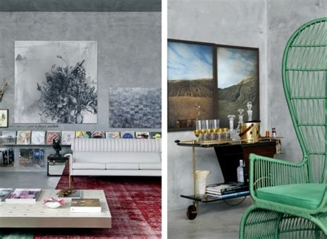 eclecticism interior design eclecticism as a lifestyle trend interior design by