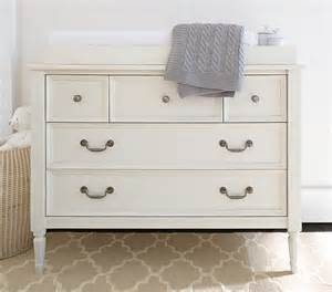 How To Make A Changing Table How To Make A Changing Table Topper
