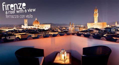 terrazza hotel excelsior firenze terrazze con vista firenze scatta una foto da una