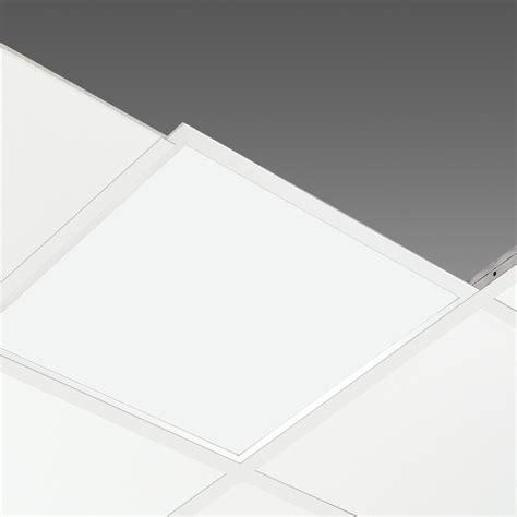disano illuminazione led 845 comfort panel led disano illuminazione spa