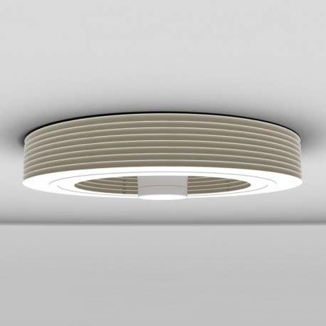 exhale ceiling fan ceiling fan bladeless white exhale fans