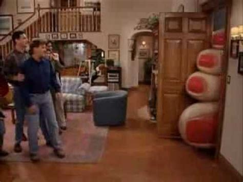full house my left and right foot michelle tanner s big feet full house remix youtube