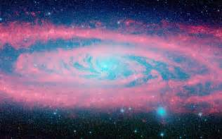 Galaxy Infinity Background To Infinity And Beyond Galaxy Image 228