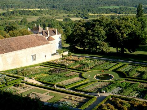 Chateau de barbirey sur ouche marriage of figaro