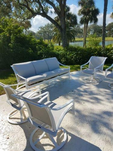 outdoor furniture vero beach