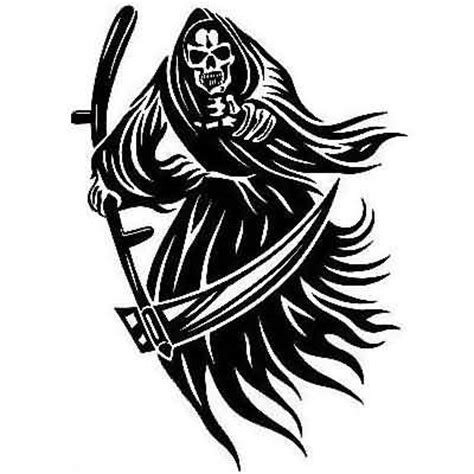 grim reaper tattoo ideas and grim reaper tattoo designs
