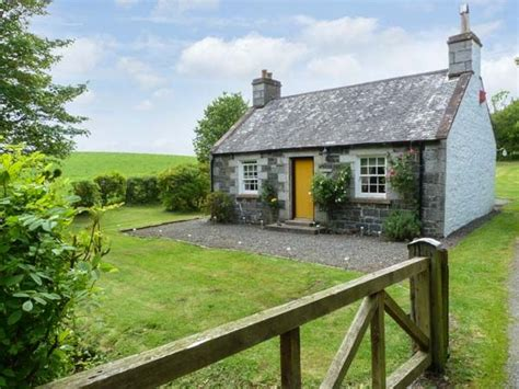 Galloway Country Cottages by Cottage Stranraer Leswalt Self Catering