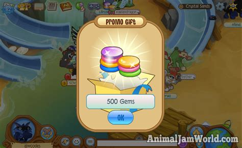 animal jam codes september 2016 two new animal jam codes for 500 gems april 2016