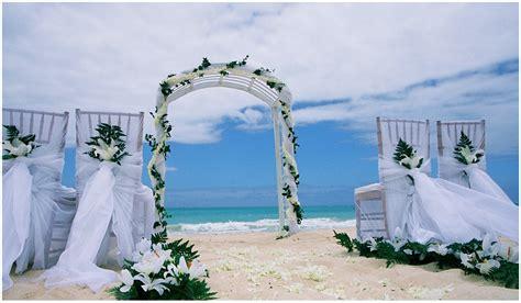 Wedding In Bali by Wedding Bali Themes Inspiration