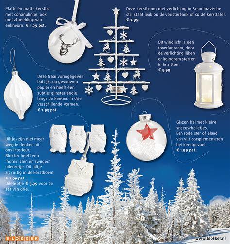 witte huis kerst witte kerst met witte kerst artikelen hobby blogo nl