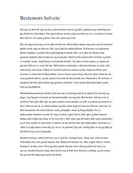 Skriv Et Godt Engelsk Essay by Sdan Skriver Du Et Godt Engelsk Essay Writinggroups319 Web Fc2