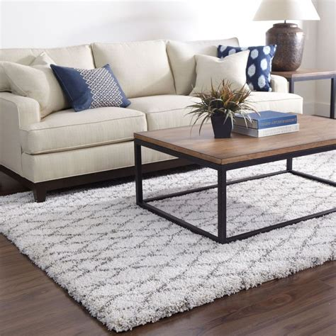 ethan allen carlotta sofa 113 best images about for the home on pinterest gardens