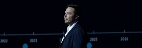 elon musk biography ppt elon musk s first step to mars is convincing earth it s