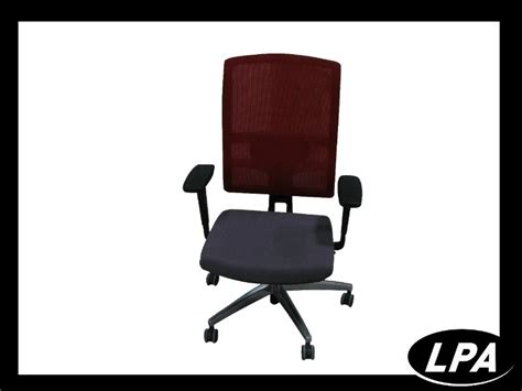 ensemble mobilier de bureau pas cher ensembles mobilier