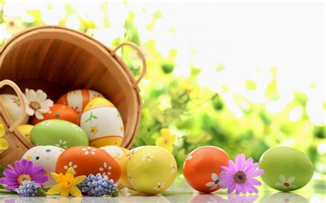 20 Hd Easter Wallpapers Happy Easter 2015 Easter Wishes 2015 Easter Hd Wallpapers