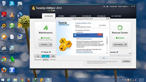 computer software free download full version xp tuneup utilities 2014 full version download for pc free