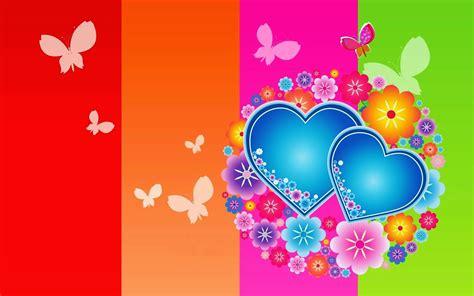 imagenes de love you para fondo de pantalla taller de informatica fondos alternativas