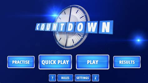 the matarese countdown series 2 countdown the official tv show app co uk
