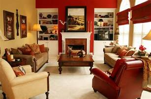 livingroom pics living rooms design ideas decorations photos
