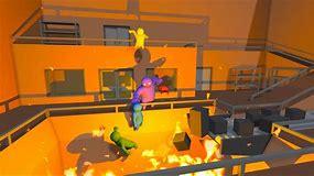 Image result for Nintendo 64