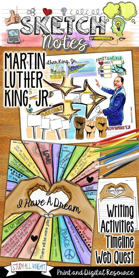 biography martin luther king ks2 martin luther king ks2 biography martin luther king jr