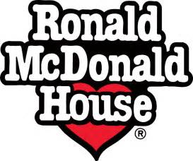 Private Dining Rooms Dallas ronald mcdonald house philanthropic people