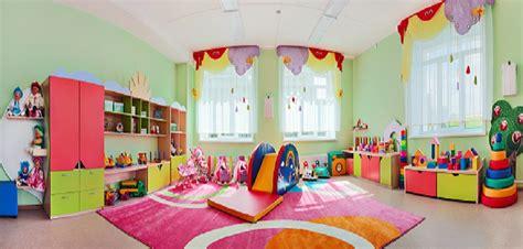 einrichtungsideen kinderzimmer babys erstes kinderzimmer kreative einrichtungsideen