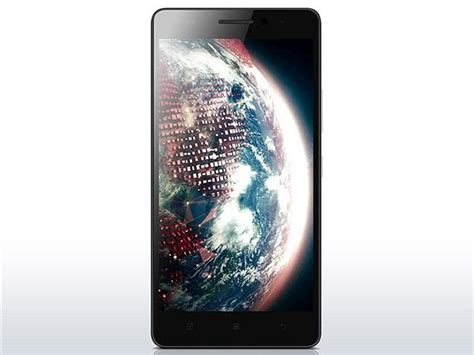 Smart Cover Lenovo A7000 Gold lenovo a7000 plus price features and specification